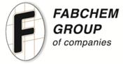 Fabchem logo